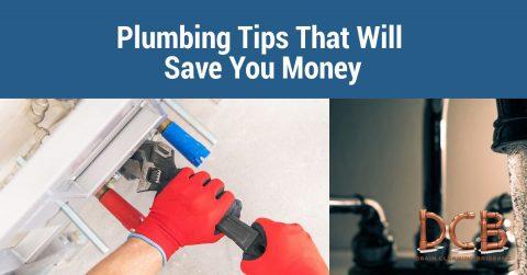 drain maintenance guide