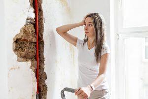 save-money-plumbing-repairs