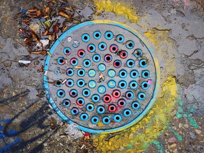 Blocked drain in Sunshine Coast